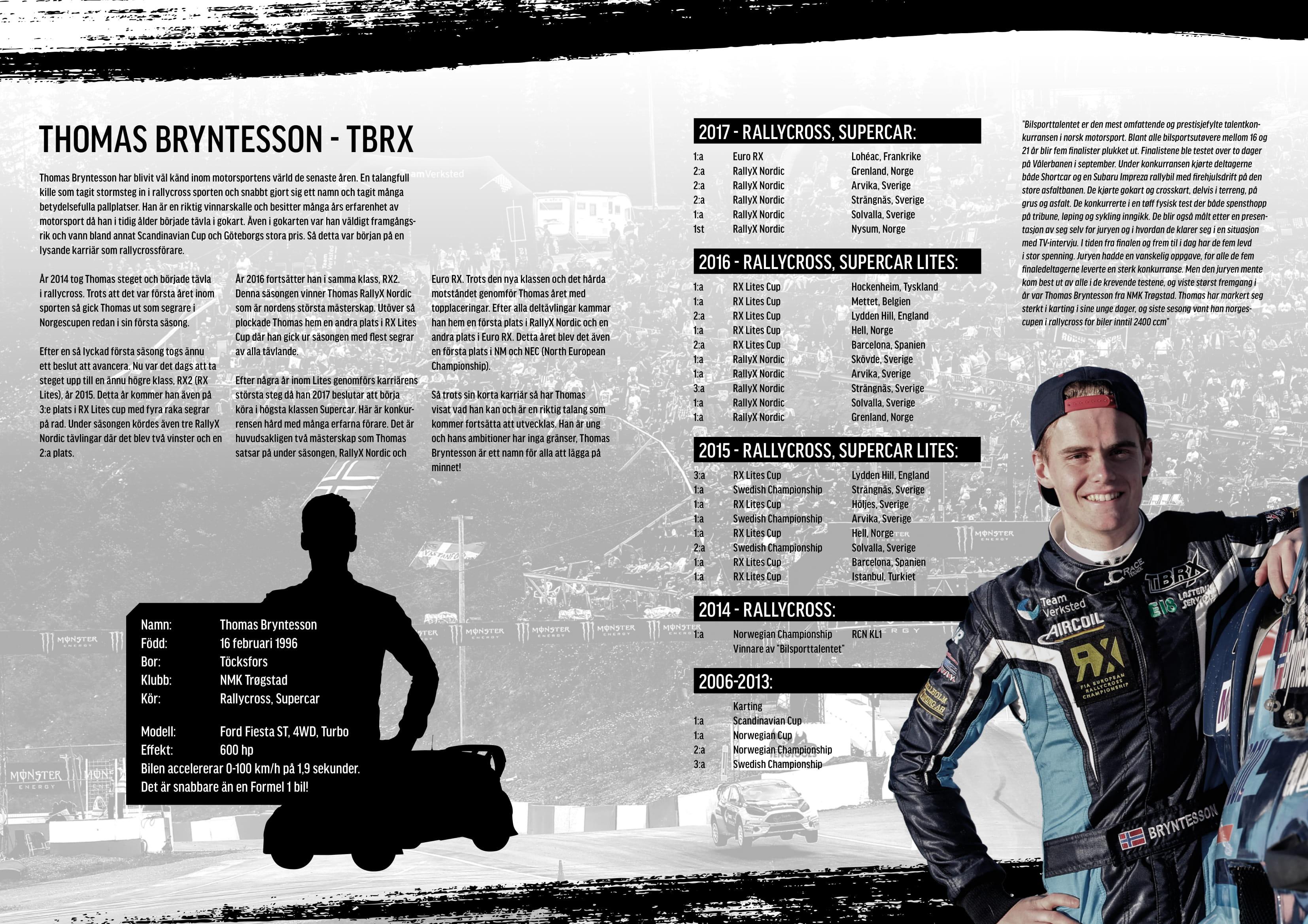 TBrx sponsor broschyr 2