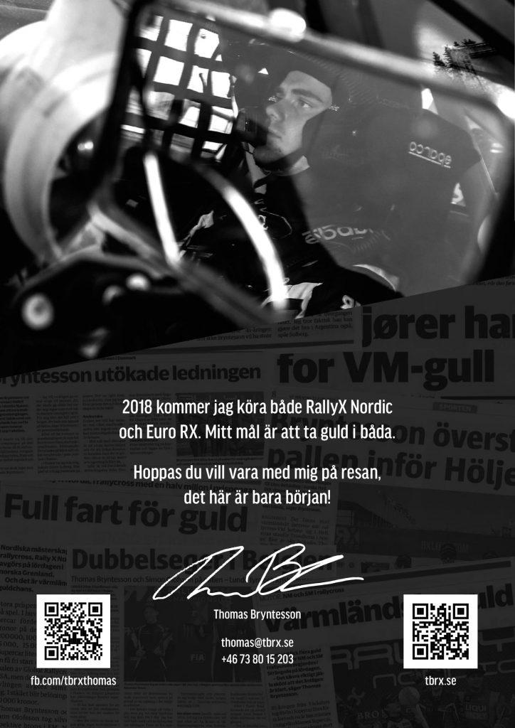 TBrx sponsor broschyr 5